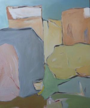 03 - Mes peintures 2017 Novembre/Décembre