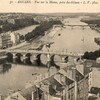 angers carte 1912