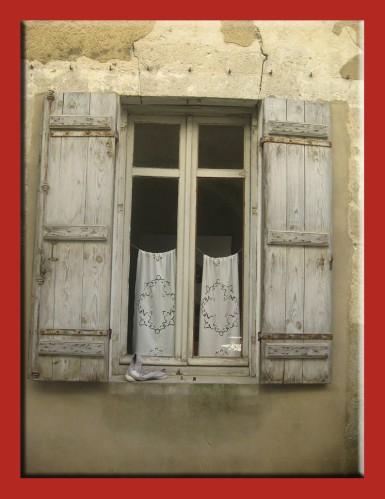 fenêtre-0