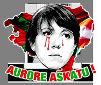 Aurore Askatu