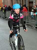 17ème Prix cycliste UFOLEP du Printemps à Orchies ( Ecoles de cyclisme )
