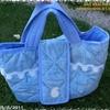 juin 2011 sac molleton bleu 1
