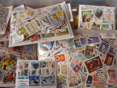 Timbres_et_Passions