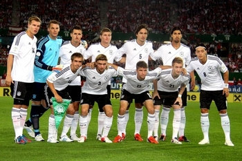 football-equipe-allemagne-600x400
