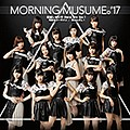 FICHES SINGLES : Morning Musume.