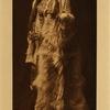 18A young Nez Perce
