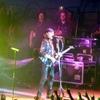Scorpions alain (26).JPG