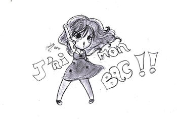 j_ai_mon_bac___by_bigdadou-d570b3p