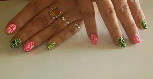 elfy---nail-carnaval-016.JPG