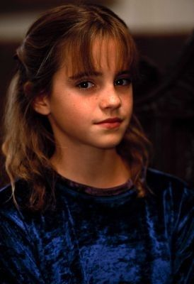100 Beautiful Pictures of Emma Watson Throughout the Years: