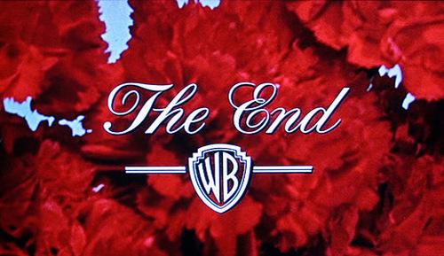 Aveu N°68 : J'avoue, j'ai oublié à quand remonte ma dernière séance de cinéma !