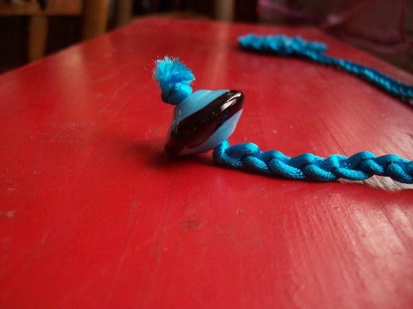 bluetime-2.JPG