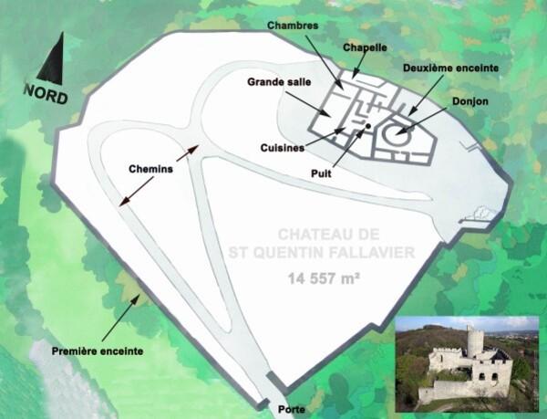 croqui-du-chateau.jpg