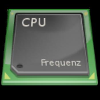 cpu-icone-3896-128