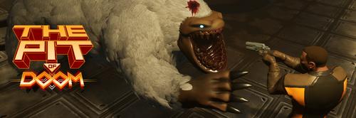 News : The Pit Of Doom sur Steam*