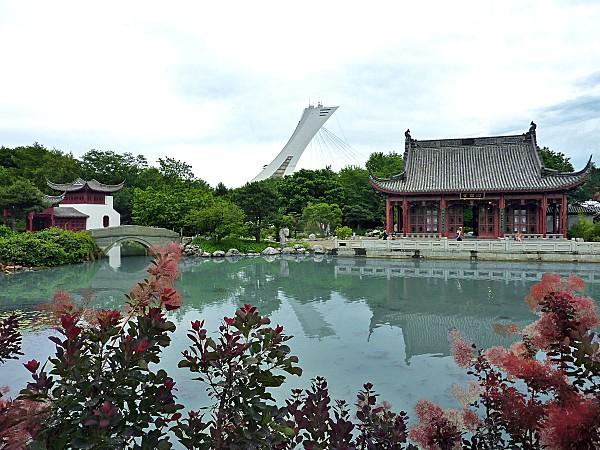 Montreal-jardin-botanique-chinois-3b.jpg