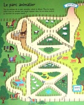 Le-grand-livre-des-labyrinthes-2.JPG