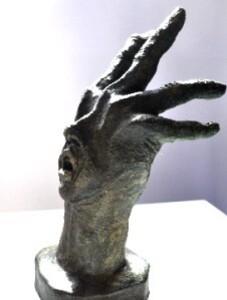 sculptures-2013 0005