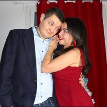 * DECEMBRE 2Ol8 - Joyeux Noel 2ol8 en amoureux !!!