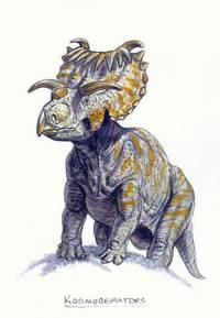 RTEmagicC_kosmoceratops_mark-hallett_txdam16268_54e1b1.jpg