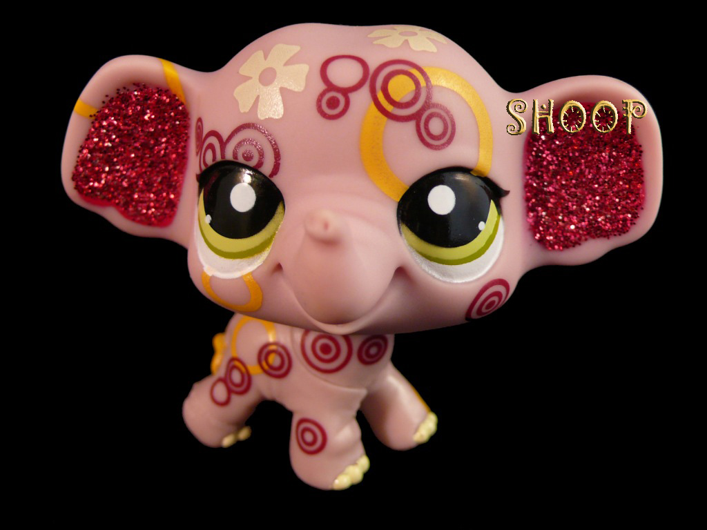 LPS 2154