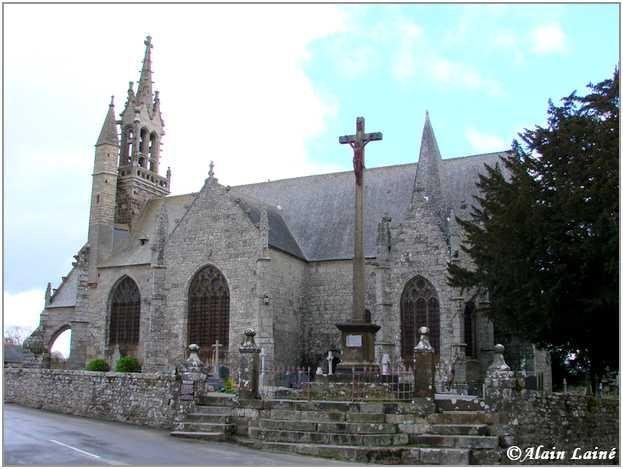 Eglise_des_Iffs_Mars_2008_1