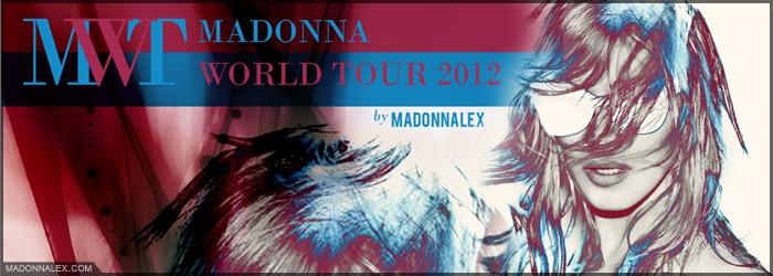 madonnaworldtour2012minisite