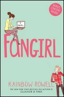 Fangirl [VO]