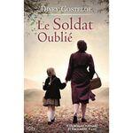 Diney COSTELOE - Le soldat oublié