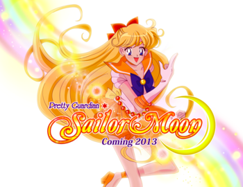 sailor_moon_2013__venus_promo_by_scpg89-d577lw4[1]