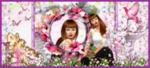 Blog d'Ami(e)s
