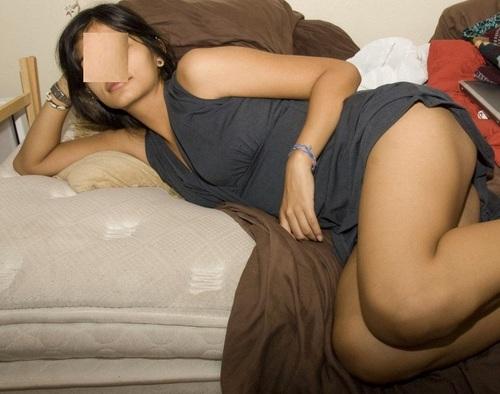 Choose Your Erotic Night Partner in Kolkata