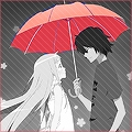 Icones Ao Hana #Série 1