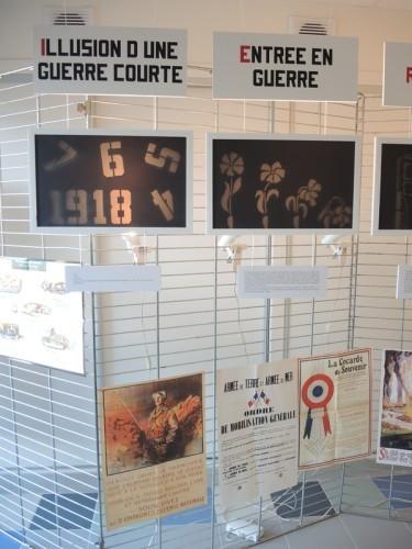 musee-11-11-14-014.jpg
