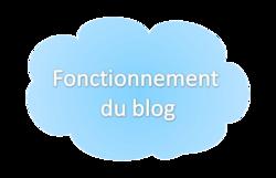 Index : Informations