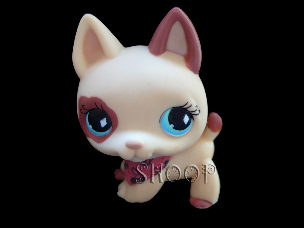 LPS 744