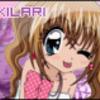 ♥♥Kilari♥♥