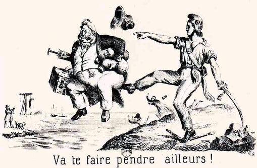 https://upload.wikimedia.org/wikipedia/commons/thumb/d/d2/Monogrammist_G.R.,_Paris_1848,_Pack_dich,_Illustration_zu_dem_gleichnamigen_Revolutionslied.jpg/800px-Monogrammist_G.R.,_Paris_1848,_Pack_dich,_Illustration_zu_dem_gleichnamigen_Revolutionslied.jpg