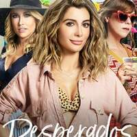 Desperados 2020 Movies Online Watch In English Subtitles Webrip Desperados 2020 Movies Online