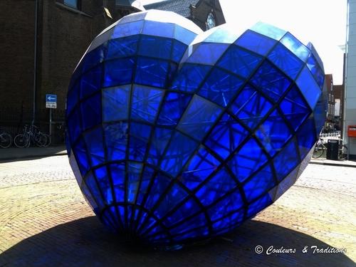 Faience de Delft