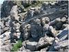 rochers-sculptes-rotheneuf-bretagne-12-L-3