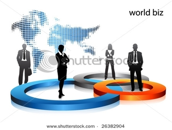 stock-vector-business-people-26382904