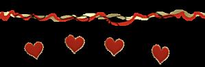 barre-separation-coeur