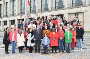 Après les municipales, poursuivre la démarche citoyenne (2)