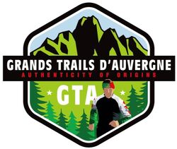 Grands Trail d'Auvergne