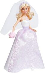 Barbie Collectible - Get The Best Deals