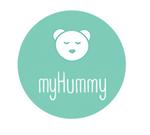 La Peluche myHummy - Des bruits blancs pour aider bébé à s'endormir : infos, avis et mode d'emploi