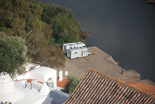 portugal-5 4203