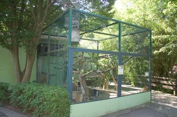 Zoo Saarbrücken 2012 034