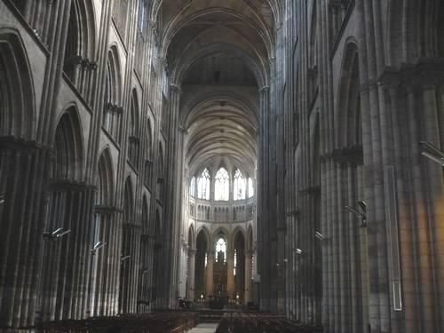 Rouen-déc09-cathédrale-03